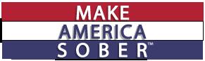 Make America Sober