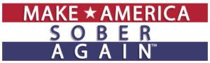 Make America Sober Again